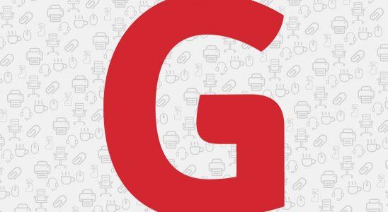 Seja Bem-vindo ao Blog Mundo Gimba