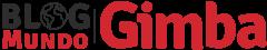 Blog Mundo Gimba: Conteúdo atual sobre vendas corporativas