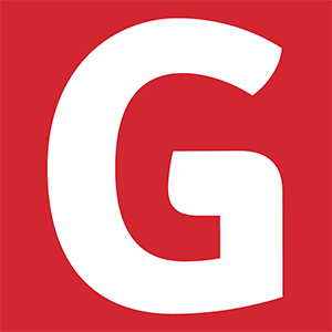 Blog Mundo Gimba