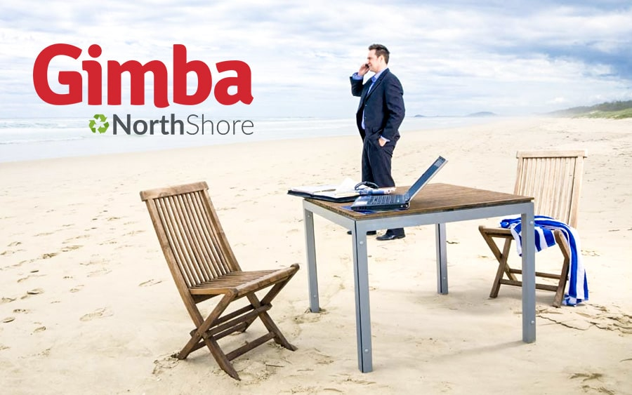 Gimba-North-Shore
